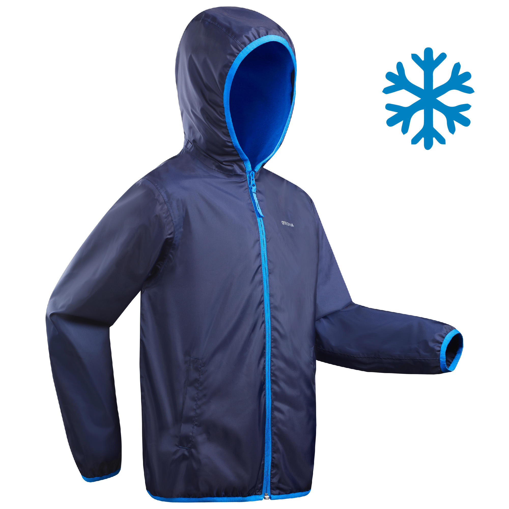 girls school coat grey Winter Fur Grey Hood Parka Jacket Coat Age Size 3 4 5 6 7