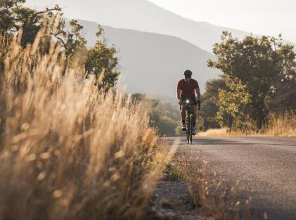 gravel-bike-toegankelijk