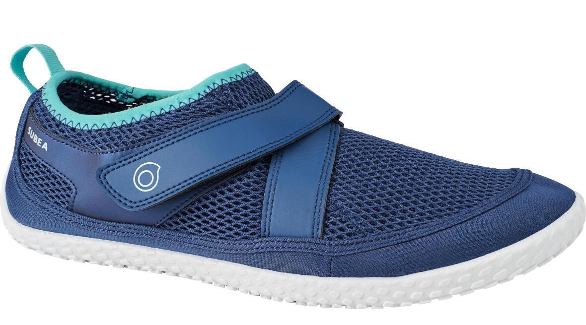 Aquashoes