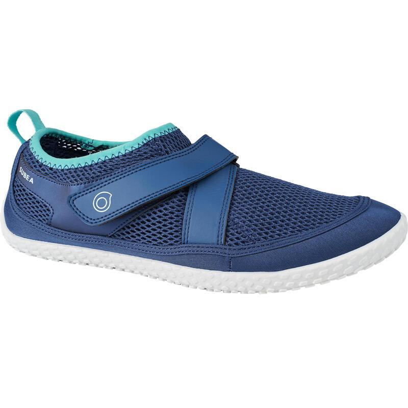 Aquashoes, chaussures aquatiques