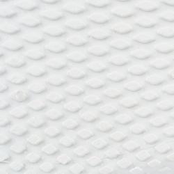 Calçado Aquático Aquashoes Adulto SNK 500 Turquesa