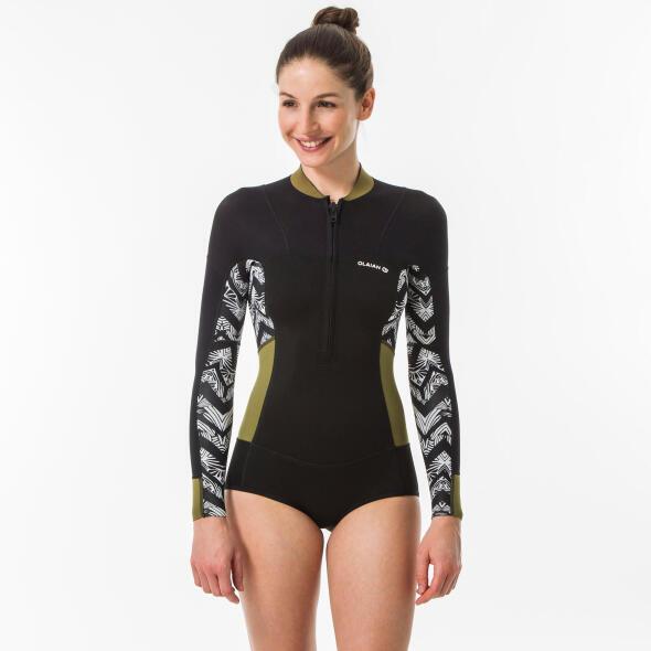 combinaison-shorty-neoprene-surf-culotte-femme-olaian-decathlon.jpg