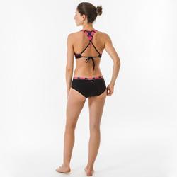 Bikinitop voor surfen Agatha Supai Diva verstelbaar