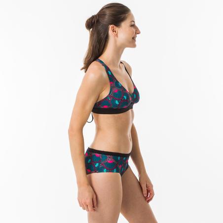 Vanina surfing shorts - Women
