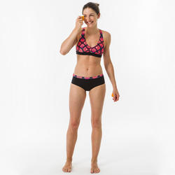 Dames Bikini top Agatha Supai Diva verstelbaar