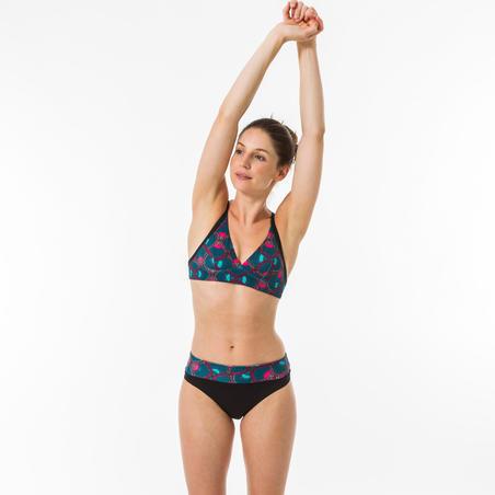 Nora surfing bikini bottoms - Women