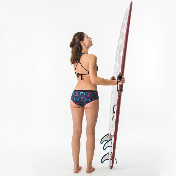 Haut de maillot de bain brassière de surf femme réglable AGATHA SUPAI ZENITH