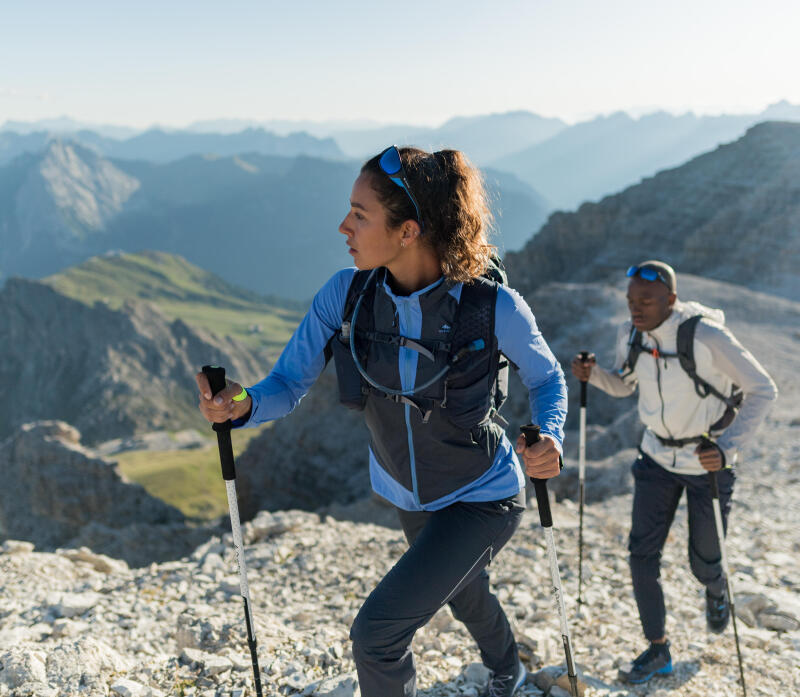 5 reasons to take up speed hiking this summer - title