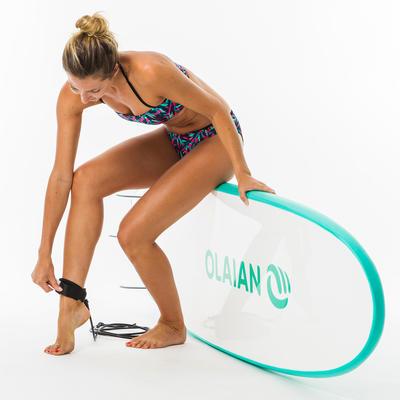 Culotte classique NINA TOBI MALDIVES