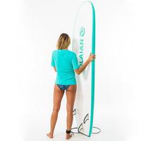 Bas de maillot de bain de surf forme classique NINA WAKU
