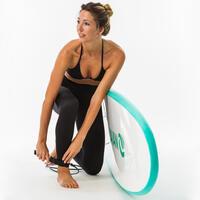 Legginganti-UV100L– Femmes