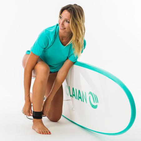 Classic shape surf swimsuit bottom NINA WAKU