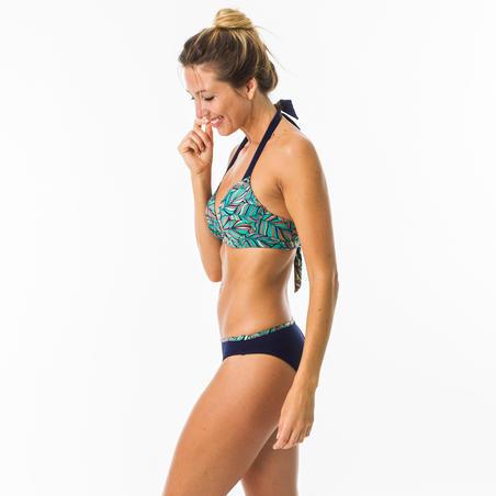 Haut de maillot de bain rehausseur ElenaFoly– Femmes