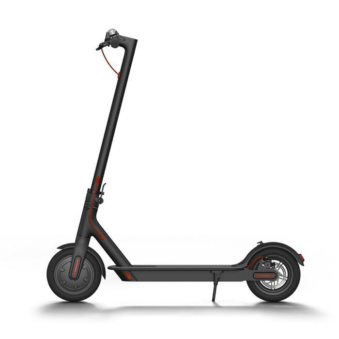 Patinete eléctrico | Xiaomi Mi Electric Scooter M365 25 km/h ...