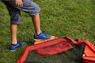 3 Must-Haves for an Outdoor Family Time this June Holidays