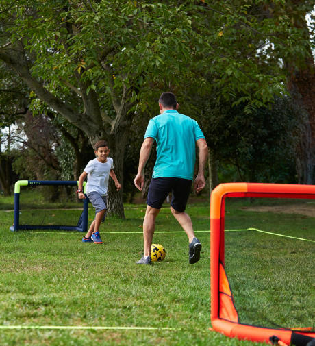 Sport_a_la_maison_avec_les_enfants