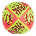 MÍČE, DOPLŇKY K MÍČŮM NA RAGBY Ragby - MÍČ BEACH R100 VEL. 4 TROPICAL OFFLOAD - Ragbyové míče a doplňky