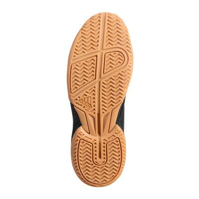 Chaussure de BADMINTON FEMME ADIDAS LIGRA 6