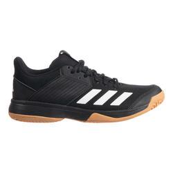 Badmintonschoenen voor dames Adidas Ligra 6