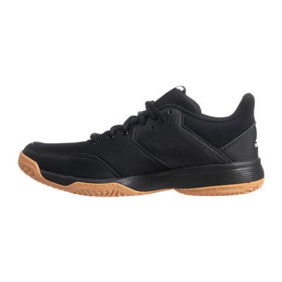 Chaussure de BADMINTON et Sports Indoors FEMME ADIDAS LIGRA 6