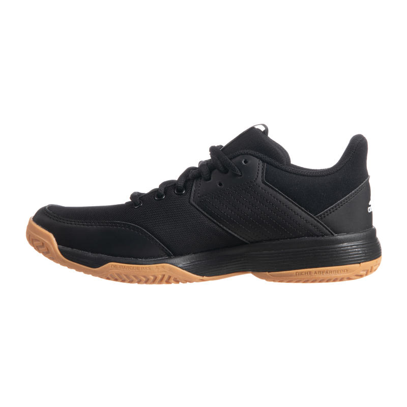 Women's Badminton Shoes Ligra 6