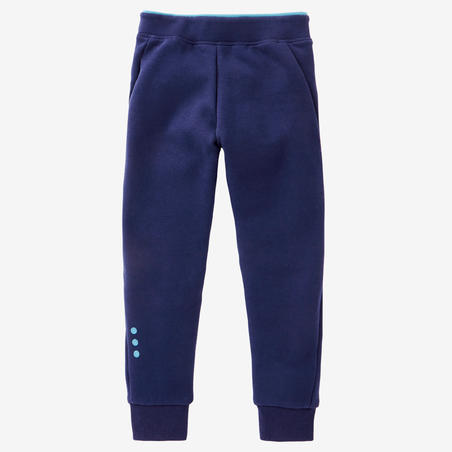 500 Toddler Bottoms