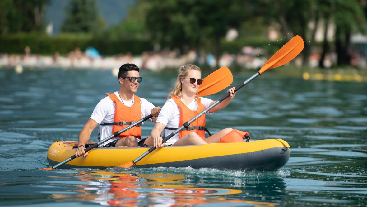 canoe-kayak-bien-choisir-son-gilet-aide-a-la-flottabilite