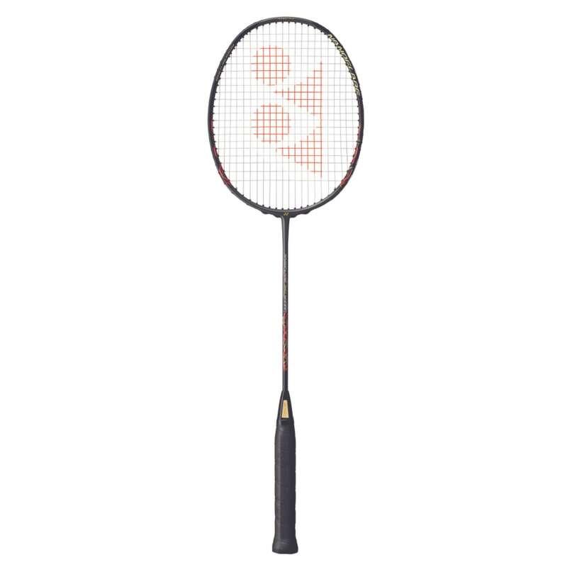 RAQUETTES BADMINTON ADULTE EXPERT Racketsport - Badmintonracket NANOFLARE 380 YONEX - Badmintonutrustning