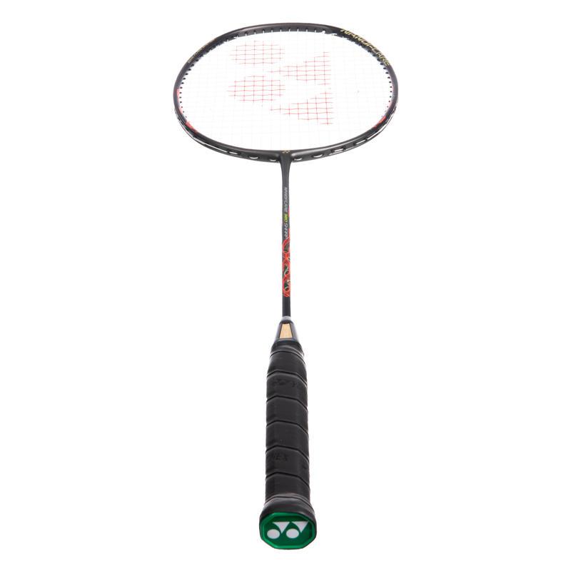 Adult Badminton Racket Nanoflare 380 Sharp