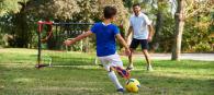 7-idées-de-jeux-foot-pour-le-jardin