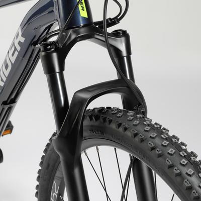 "29"" Mountain Bike XC 50 Eagle - Blue"