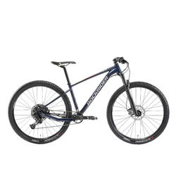 "Cross country mountainbike XC 50 29"" EAGLE blauw"