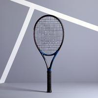 TR500 Lite Adults' Tennis Racket - Blue