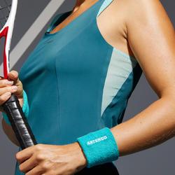 Tennisjurk DR Light 990 turquoise