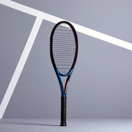 Adult Tennis Racket TR500 - Blue