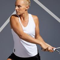 Débardeur de tennis TK Dry100–Femmes