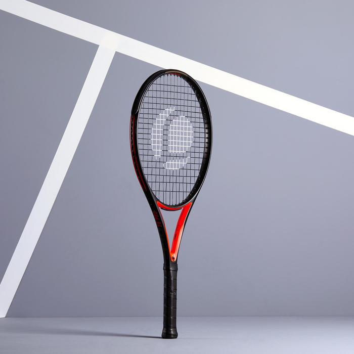 Tennisracket voor kinderen TR 990 Power 25