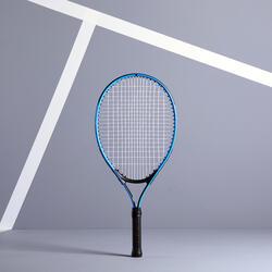 兒童款網球拍TR100 23吋