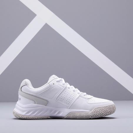 Women's Tennis Shoes TS 160 - White
