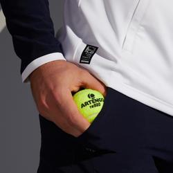 Men's Tennis Bottoms TPA 500 - Navy
