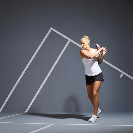 TK100 tennis tank top - Women