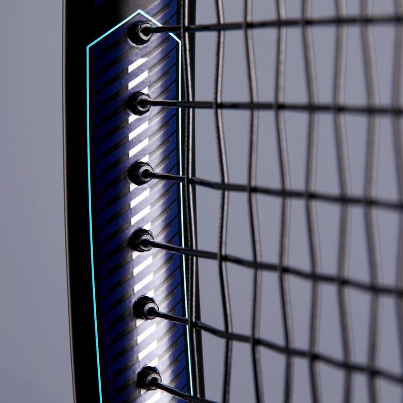 Adult Tennis Racket TR500 Lite - Green