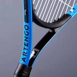 "Kids' 23"" Tennis Racket TR100"