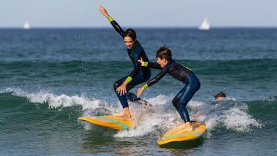 les-regles-de-priorites-en-surf.jpg