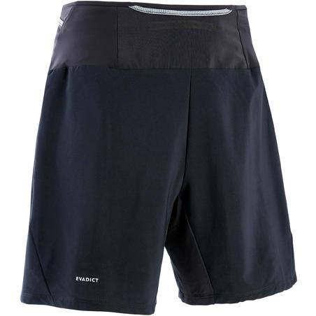 Trail Running Shorts – Men