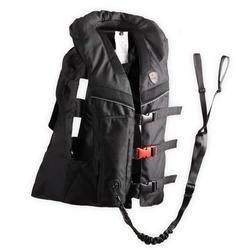 Bodyprotector Airbag Spark 2 kinderen.