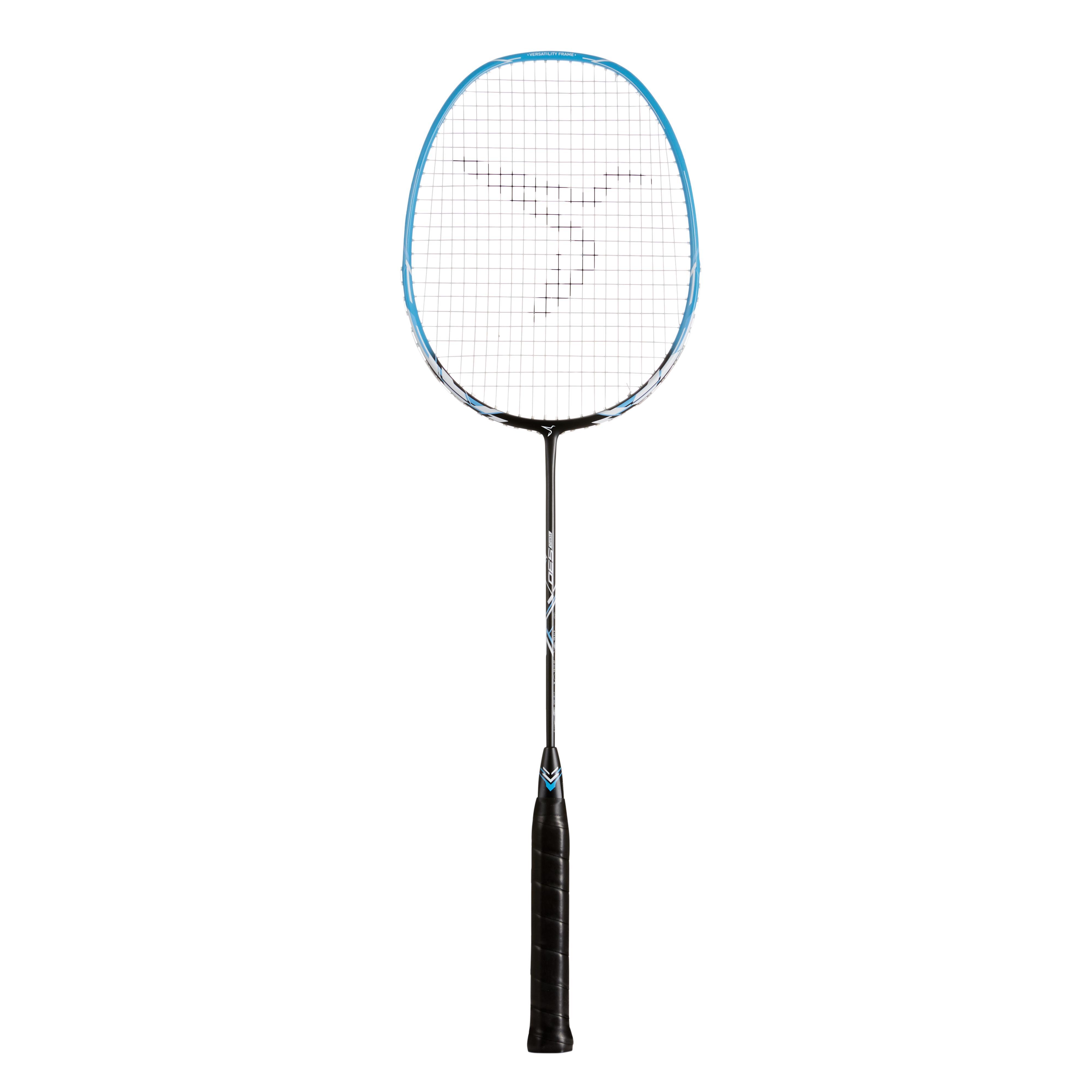 Rachetă badminton BR 530 imagine