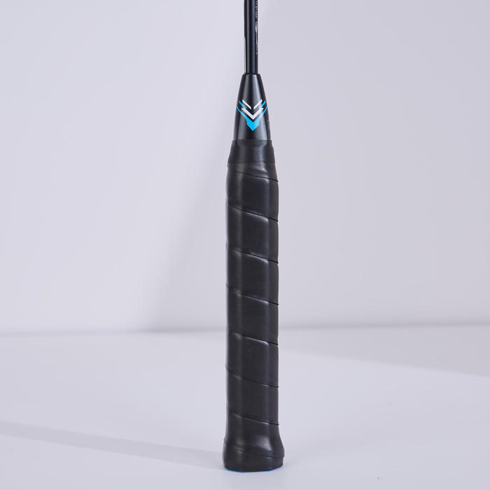 Raquette De Badminton Adulte BR 530 - Bleu Ciel