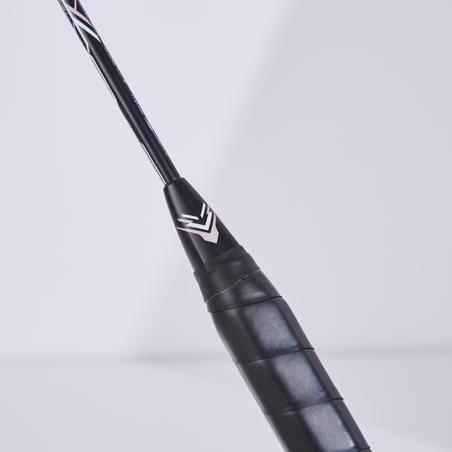 Raquette De Badminton Adulte BR 530 - Rose