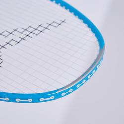 Raquette De Badminton Adulte BR 190 - Bleu Ciel